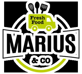 Marius & Co