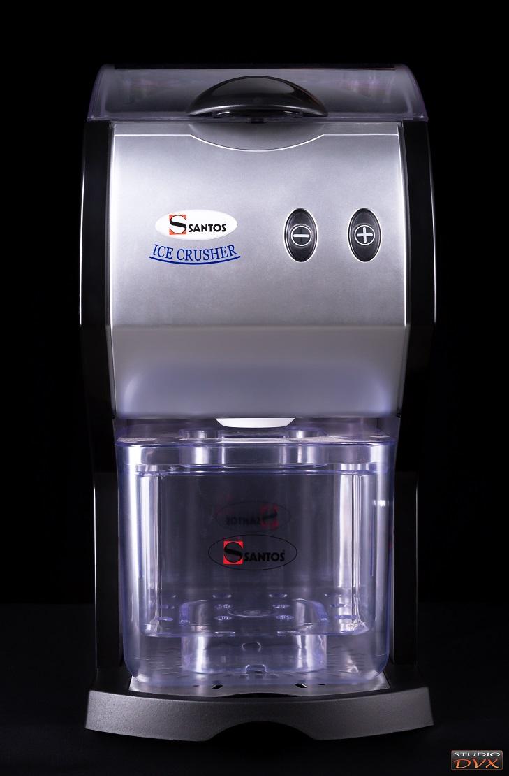 Ice crusher marius co - Coefficient bac pro cuisine ...